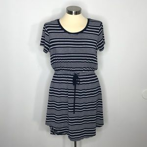 Olive & Oak Dress